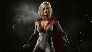 injustice-2-powergirl