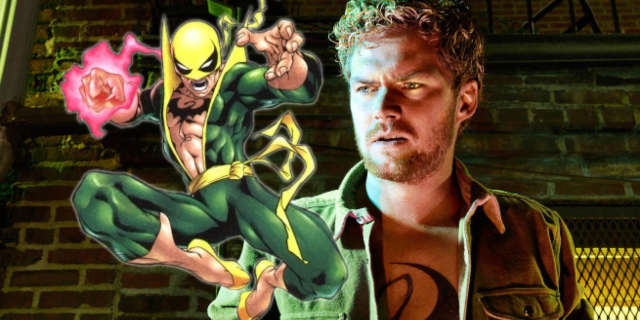 iron fist finn jones wants classic costume season 2