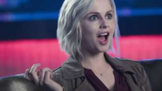 izombie-season-4-renewed