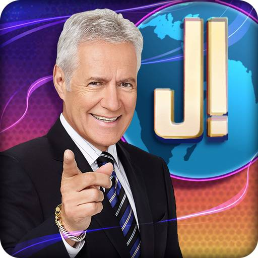 Jeopardy! finally becomes a free-to-play mobile game