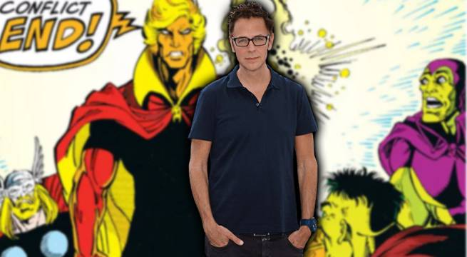 james-gunn-adam-warlock