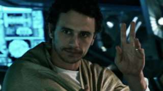 jamesfranco-alien-covenant