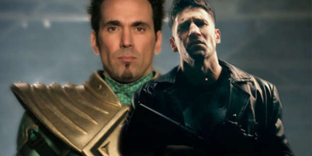 jason david frank jon bernthal