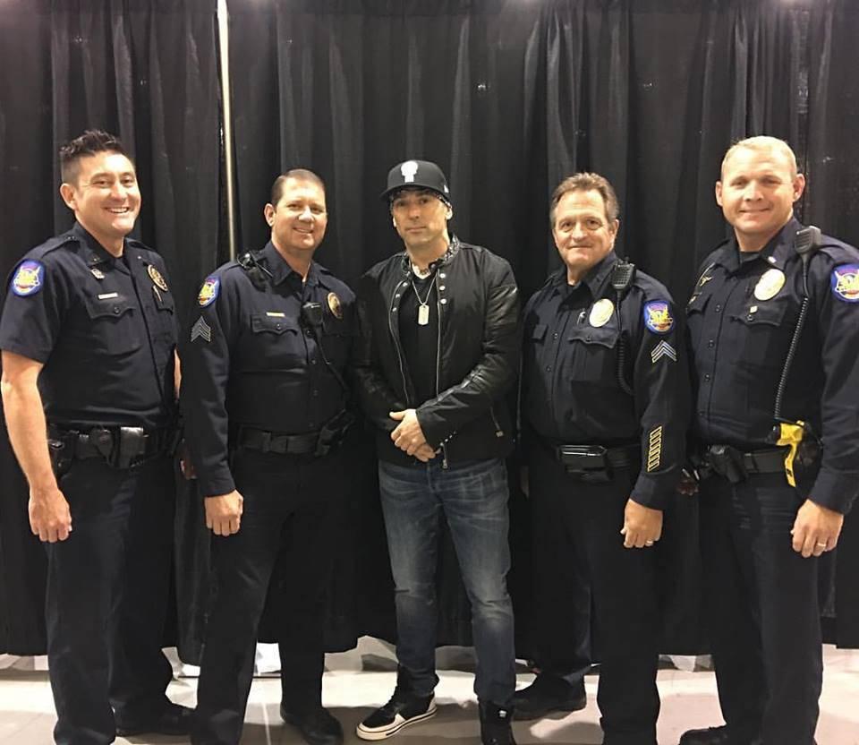 jdf-phoenix-police