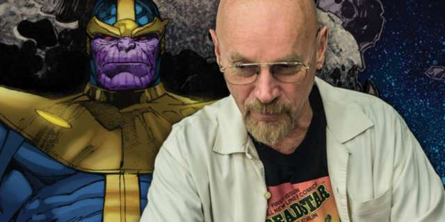 jim-starlin-thanos
