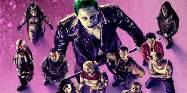 joker-suicide-squad-jared-leto