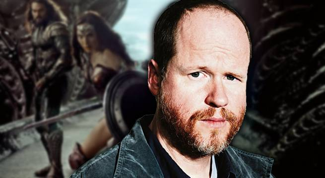 joss-whedon-justice-league