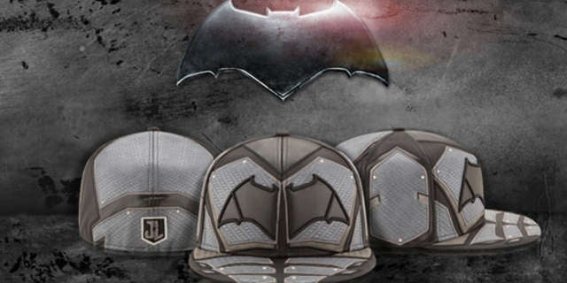 Justice-League-New-Era-Hat-Batman-Header