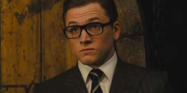 Kingsman 3 Story Ideas