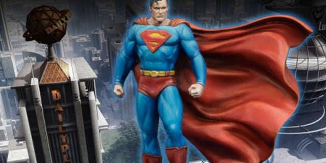 Knight-Models-Superman-V-Header