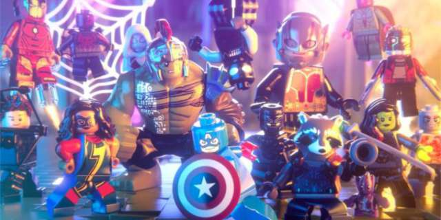 lego-marvel-super-heroes-2-trailer