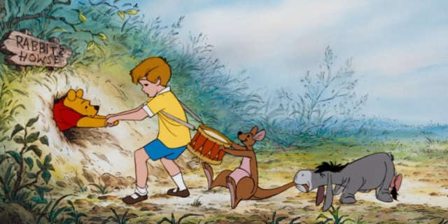 Live-Action-Christopher-Robin