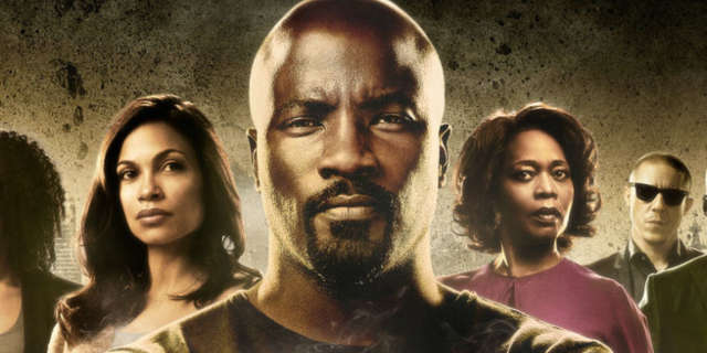 luke cage season 2 expectations