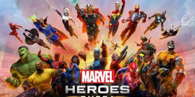 marvel_heroes