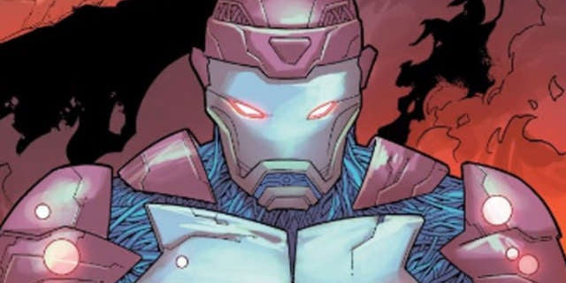 Marvel-Sentinels-X-Men-Gold-4-Header