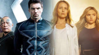 Marvel-TV-Inhumans-The-Gifted