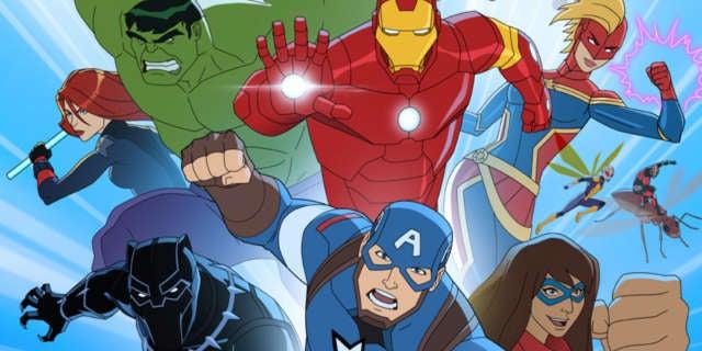 Marvels-Avengers-Secret-Wars-Header