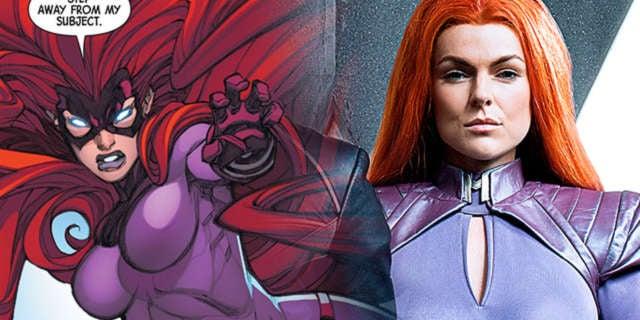 Marvel's-Inhumans-Medusa-2