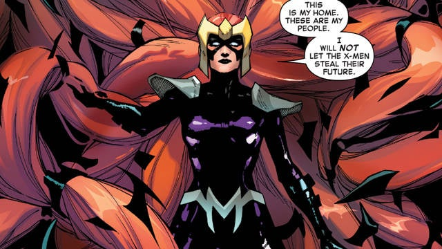 Medusa-Inhumans-Vs-X-Men-Header