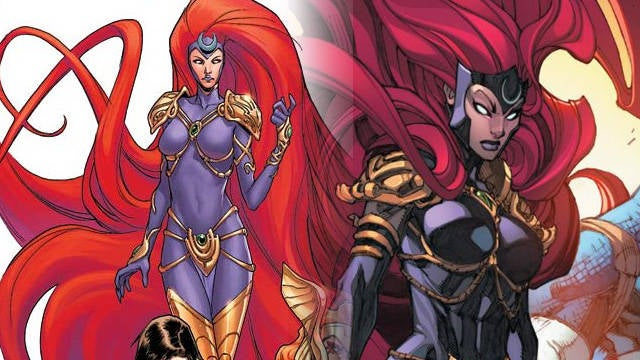 Medusa-Marvel-NOW-Header