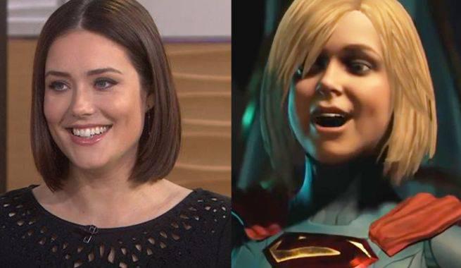 megan-boone-supergirl