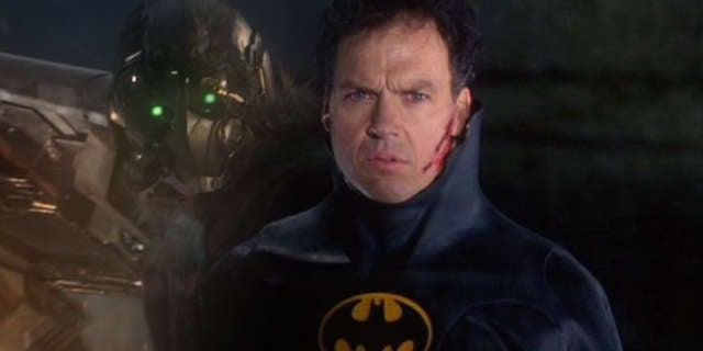 Michael-Keaton-Batman-Homecoming