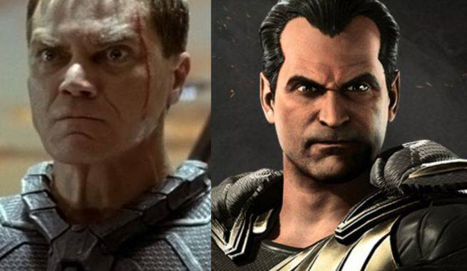 michael-shannon-black-adam