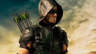 netflix june 2017 arrow season 5