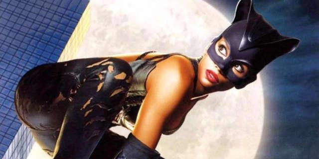netflix june 2017 catwoman movie
