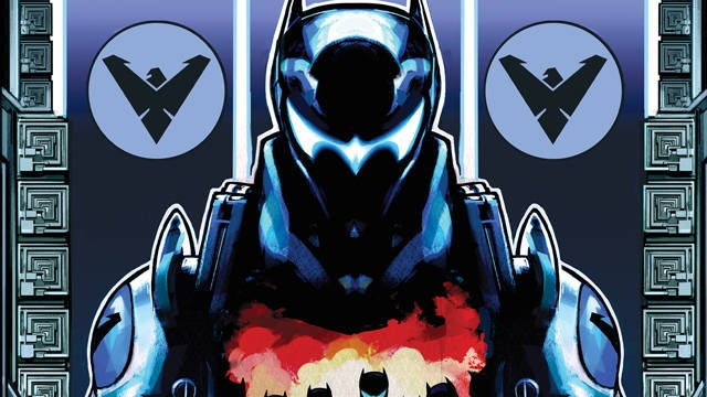 Nightwing-The-New-Order-Cover-2-Header