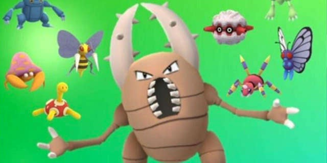 pogo bug header