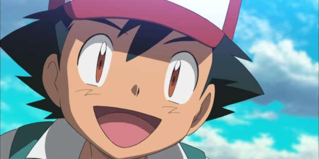 pokemon-anime-movie-Ash_movie_20