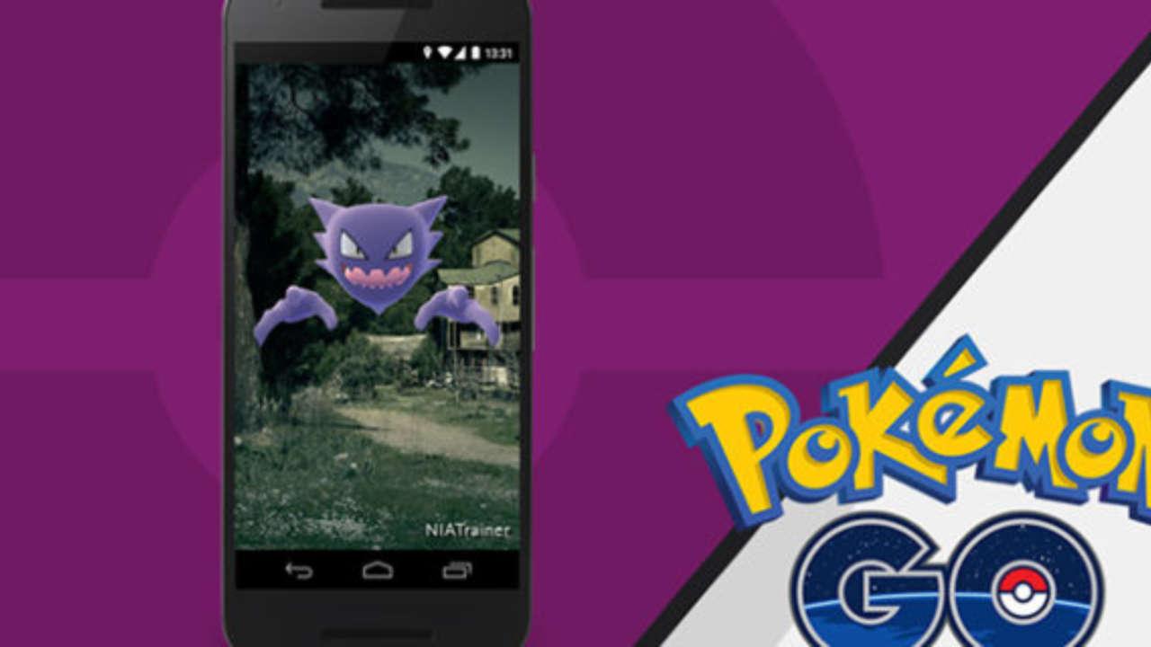 pokemon-go-haunter-195036-640x320