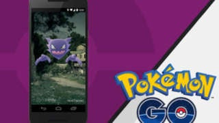 pokemon-go-haunter-195036-640x320