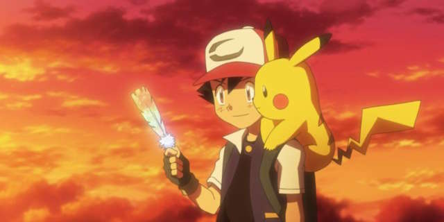 pokemon20thmovie