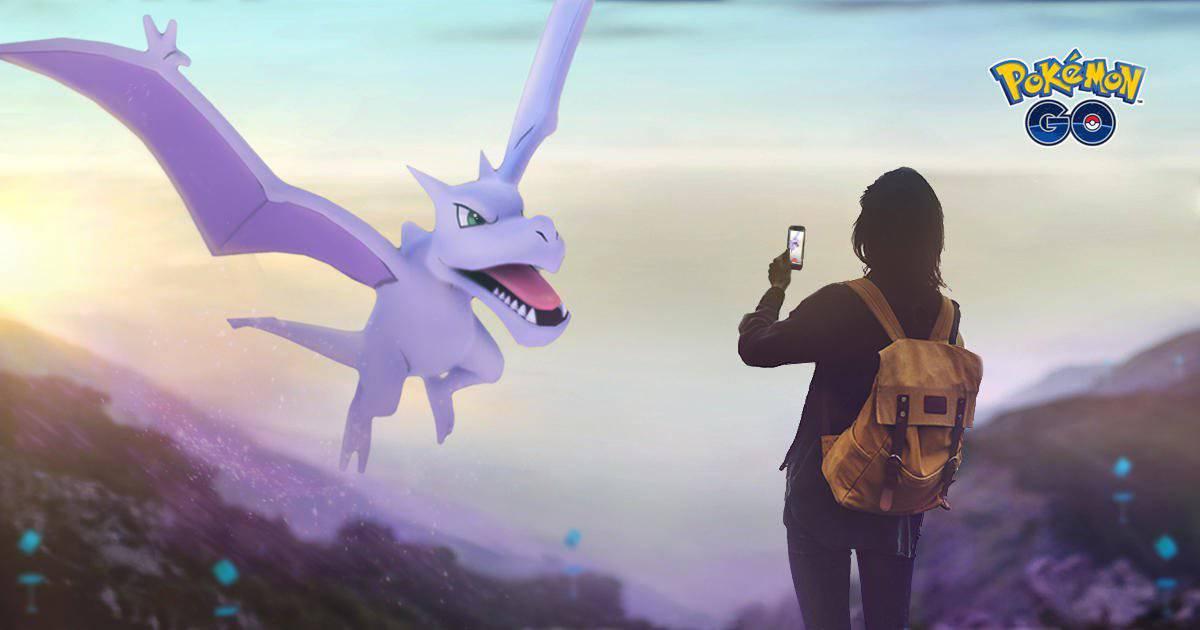 pokemon go quests