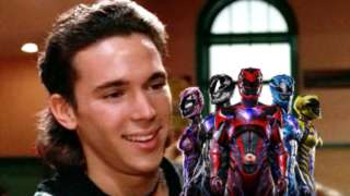 power-rangers-camero-jason-david-frank