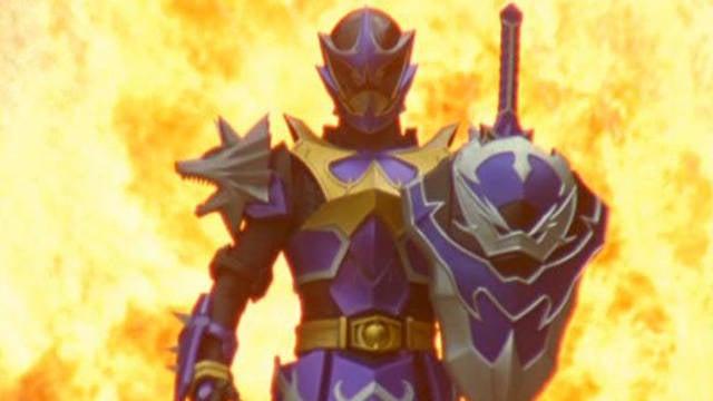 Power-Rangers-Enemies