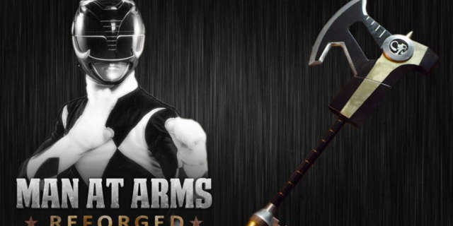 Power-Rangers-Man-At-Arms-Power-Axe