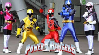 Power-Rangers-Super-Ninja-Steel-2