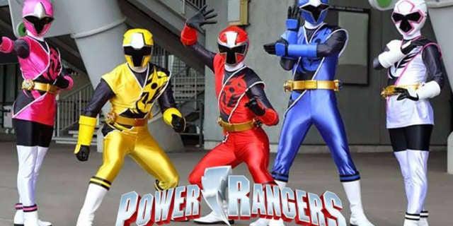 Power-Rangers-Super-Ninja-Steel-2