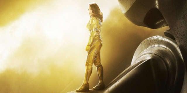 Power-Rangers-Yellow-Ranger-Becky-G