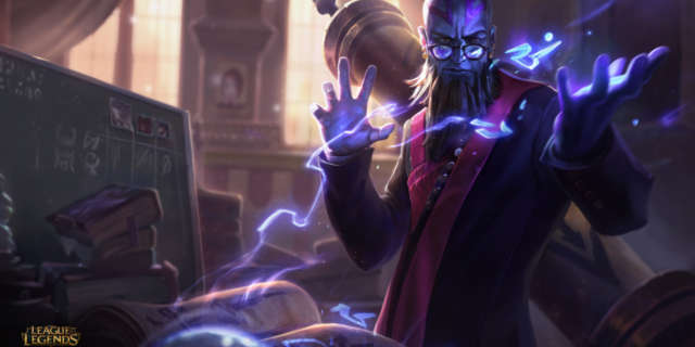 Professor-Ryze-League-Of-Legends-Wallpaper-HD-1920x1080