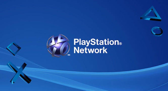PlayStation Plus August 2017 Lineup Revealed, Features Just Cause 3