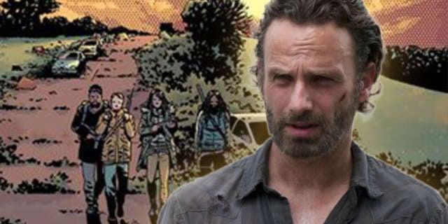 Rick 170
