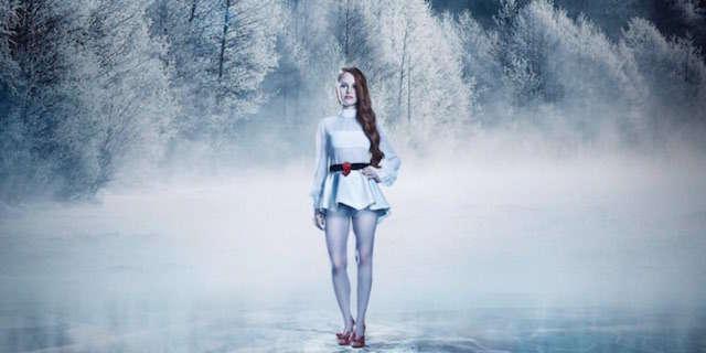 riverdale-finale-poster