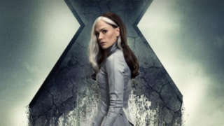 Rogue-Anna-Paquin-XMen-TheGifted