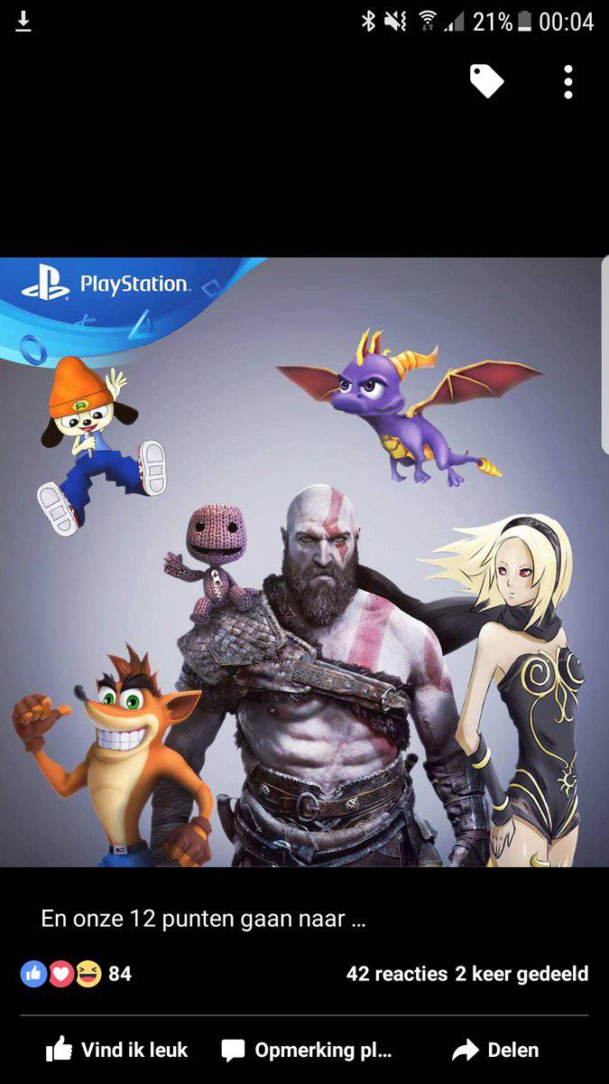 report could we be getting a spyro the dragon remastered trilogy