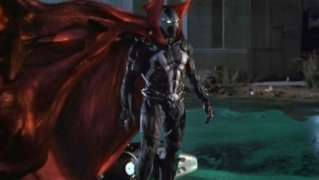 spawn-movie
