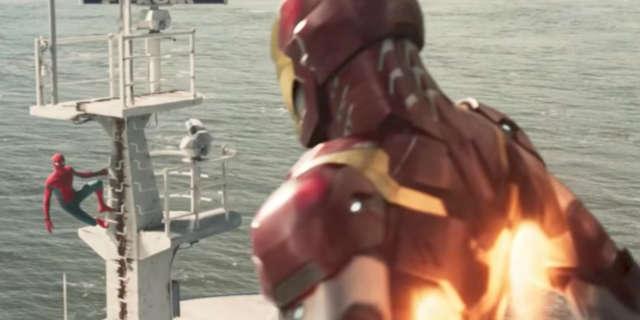 Spider-Man Homecoming International Trailer 2jpg